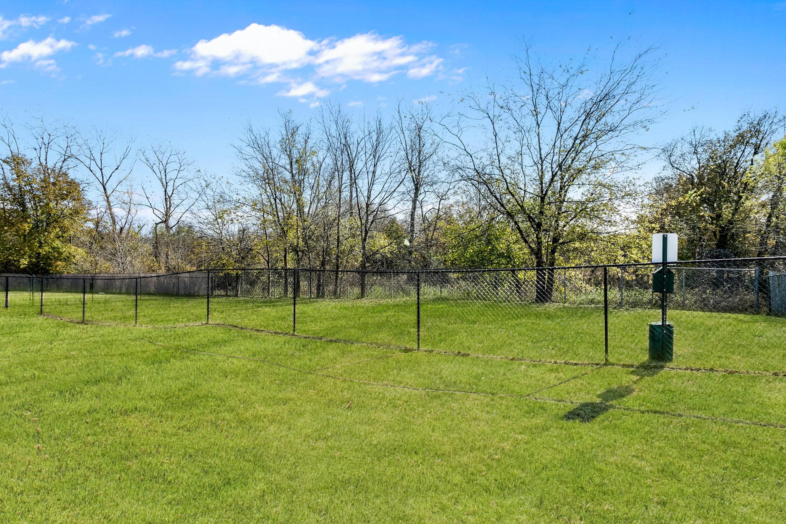 2607 E Albany St Broken Arrow-print-003-8-Dog Park-2500x1667-300dpi