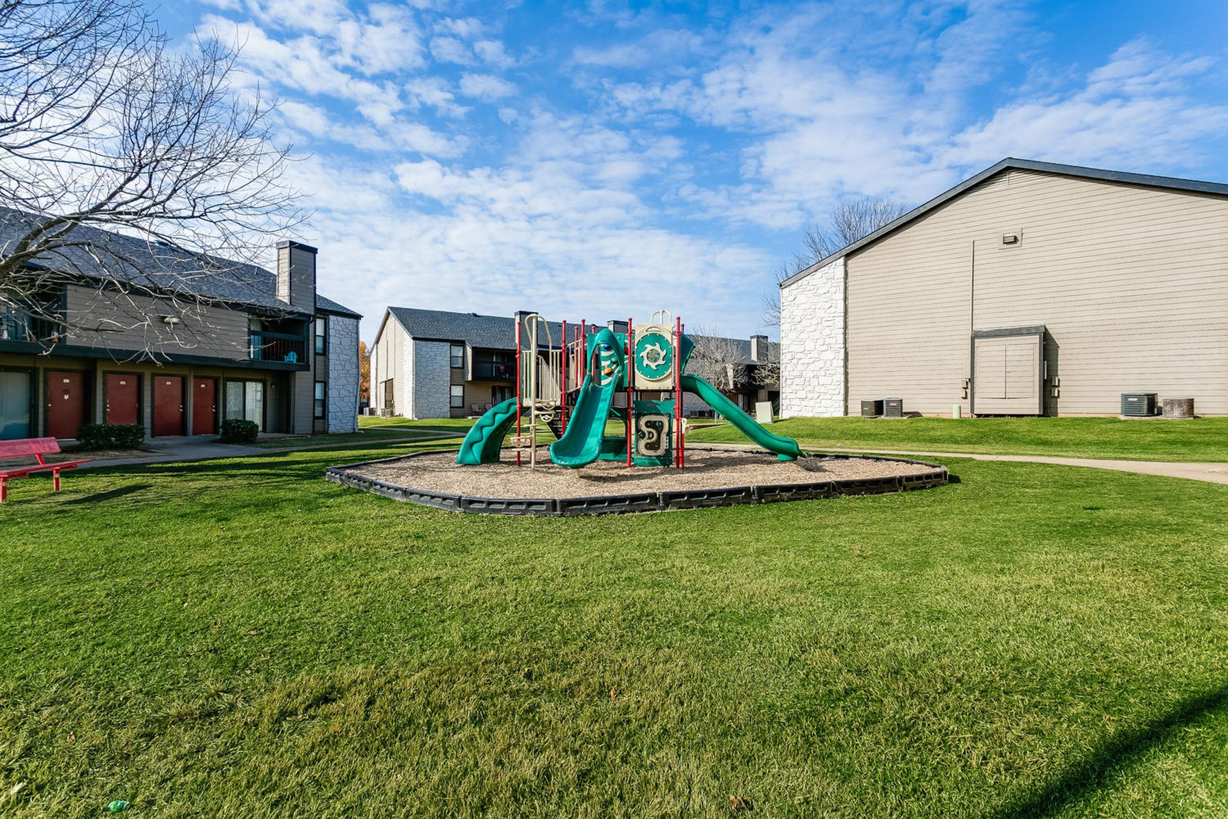 2607 E Albany St Broken Arrow-print-004-6-Playground-2500x1667-300dpi