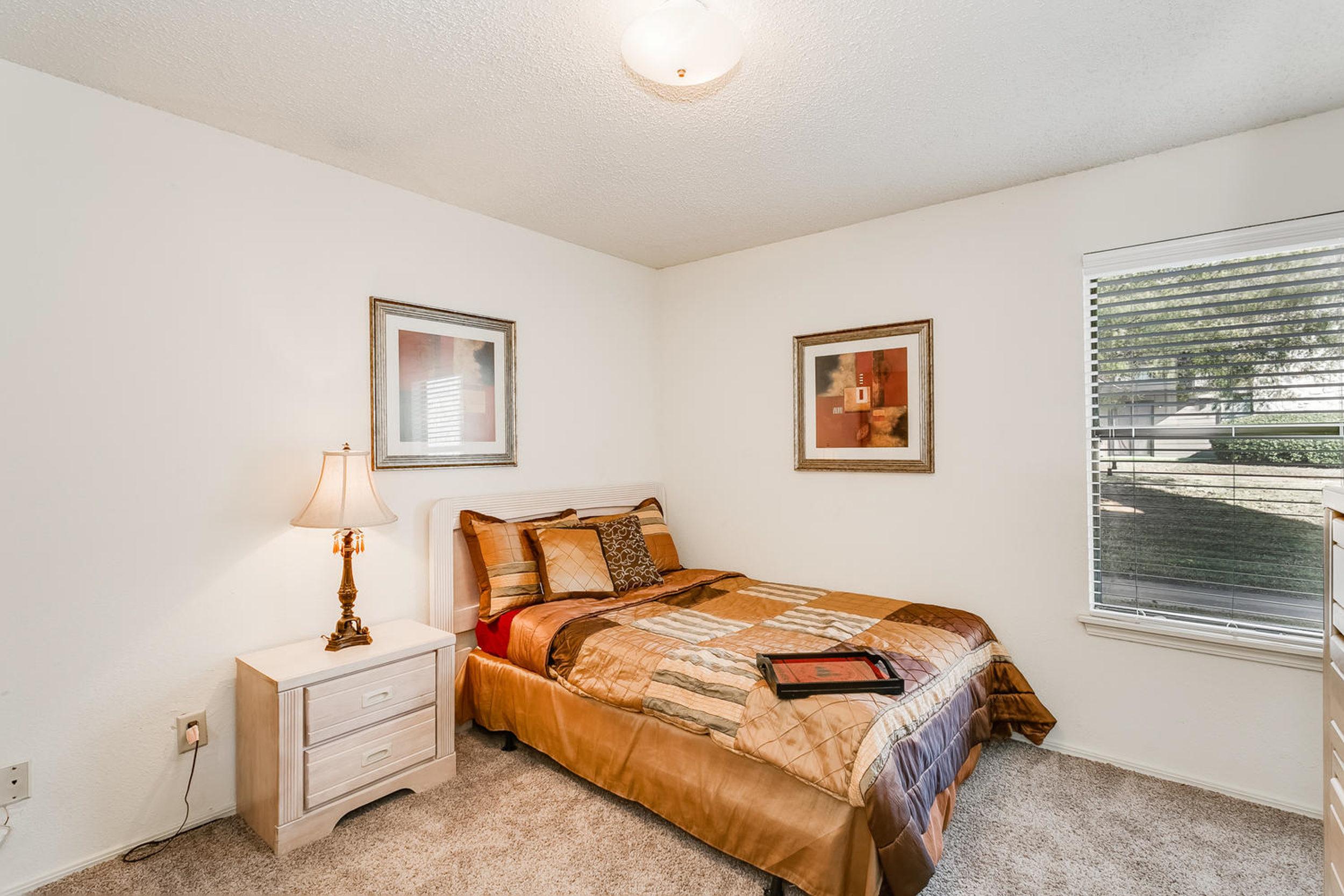 2607 E Albany St Broken Arrow-print-012-12-Bedroom 2-2500x1667-300dpi
