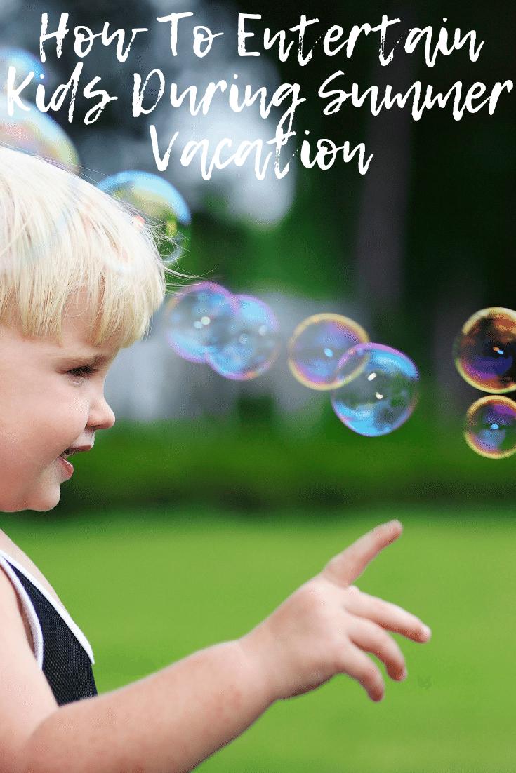 https://premeditatedleftovers.com/naturally-frugal-mom/10-fun-summer-activities-for-kids/