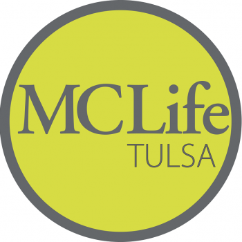 MCLife Tulsa - Grey on Green_2021